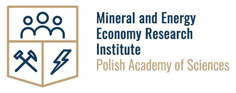 Mineral and Energy Economy Research Institute of the Polish Academy of Sciences