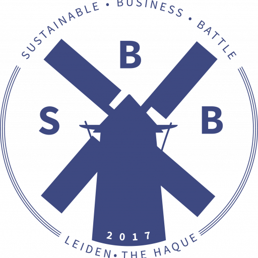Sustainable Business Battle
